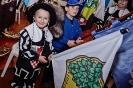 Jägerfest 2014 Sonntag_7
