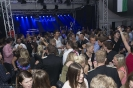 Jägerfest 2016 Montag_21