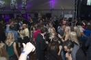 Jägerfest 2016 Montag_23