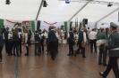 Jägerfest 2016 Montag_30