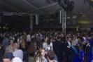 Jägerfest 2016 Montag_6