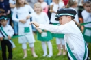 Jägerfest 2016 Samstag_26