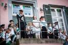 Jägerfest 2016 Samstag_50