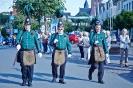 Jägerfest 2016 Samstag_51