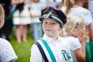 Jägerfest 2016 Samstag_76