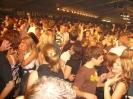 Schützenfest Neheim Samstag 2007_11