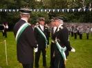 Schützenfest Neheim Samstag 2007_18