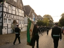 Schützenfest Neheim Samstag 2007_30