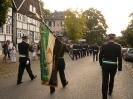Schützenfest Neheim Samstag 2007_31