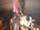 Schützenfest Neheim Samstag 2007_9