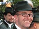 Schützenfest Neheim Samstag 2009_13