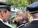 Schützenfest Neheim Samstag 2009_16