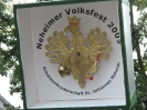 Schützenfest Neheim Samstag 2009_29