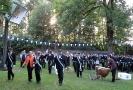 Schützenfest Neheim Samstag 2009_32