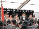 Schützenfest Neheim Samstag 2009_36