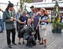 Schützenfest Neheim Samstag 2009_51