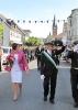 Schützenfest Neheim Sonntag 2009_168