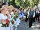 Schützenfest Neheim Sonntag 2009_182