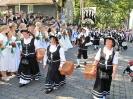 Schützenfest Neheim Sonntag 2009_186