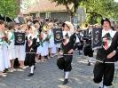 Schützenfest Neheim Sonntag 2009_188