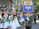 Schützenfest Neheim Sonntag 2009_189