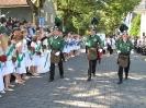 Schützenfest Neheim Sonntag 2009_193