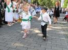 Schützenfest Neheim Sonntag 2009_195