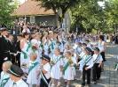 Schützenfest Neheim Sonntag 2009_196