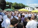 Schützenfest Neheim Sonntag 2009_20