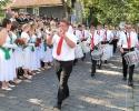 Schützenfest Neheim Sonntag 2009_215