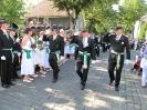 Schützenfest Neheim Sonntag 2009_217