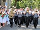 Schützenfest Neheim Sonntag 2009_221