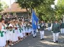 Schützenfest Neheim Sonntag 2009_222