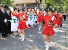 Schützenfest Neheim Sonntag 2009_229