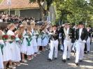 Schützenfest Neheim Sonntag 2009_236
