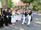 Schützenfest Neheim Sonntag 2009_238