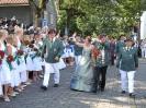 Schützenfest Neheim Sonntag 2009_250