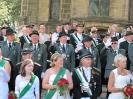 Schützenfest Neheim Sonntag 2009_251