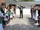 Schützenfest Neheim Sonntag 2009_53