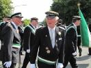 Schützenfest Neheim Sonntag 2009_64