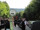 Schützenfest Neheim Sonntag 2009_74