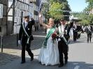 Schützenfest Neheim Sonntag 2009_88