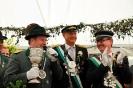 Schützenfest Neheim Montag 2011_13
