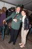 Schützenfest Neheim Montag 2011_20