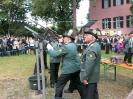 Schützenfest 2013 Montag_122