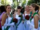 Schützenfest 2013 Montag_123