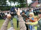 Schützenfest 2013 Montag_127