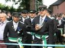 Schützenfest 2013 Montag_130