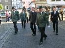 Schützenfest 2013 Montag_14