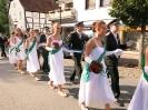 Schützenfest 2013 Montag_153